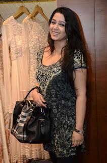 charmi Pictures shantanu nikhil designer store11