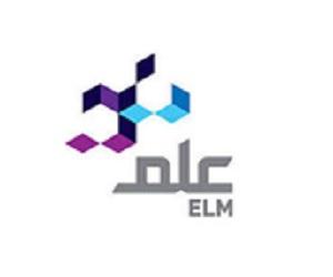 اعلان توظيف بشركة علم السعودية (شركة حكومية مملوكة لصندوق الاستثمارات)
