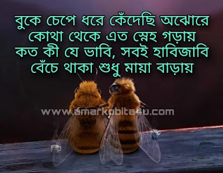 Bangladesher Meye Lyrics