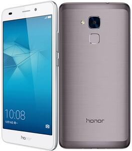 best-smartphone-with-fingerprint-sensor-below-12k-honor-5c