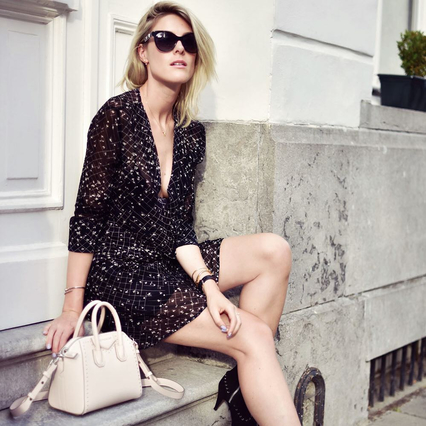 Fashion Inspiration Instagram Inspired Must Have Style Cool Chic Style Fashion