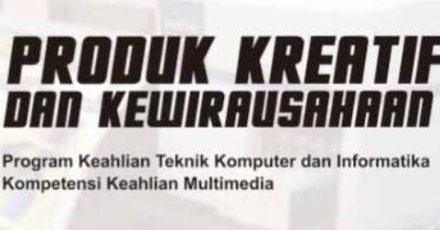 Modul PKK Multimedia, Memahami Sikap dan Perilaku ...
