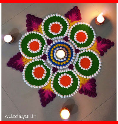 Diwali,diwali rangoli images,ragolis photo,rangoli pic,रंगोली फोटो, रंगोली इमेज , दिवाली रंगोली फोटो