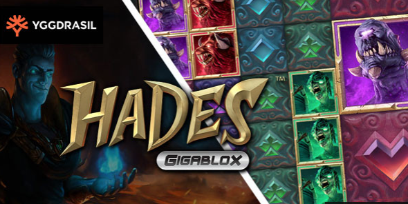 Slot Hades Gigablox