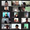 Fakultas Agama Islam Universitas Cokroaminoto Yogyakarta Adakan Webinar Internasional MEA: Kolaborasi, Bukan Hanya Kompetisi