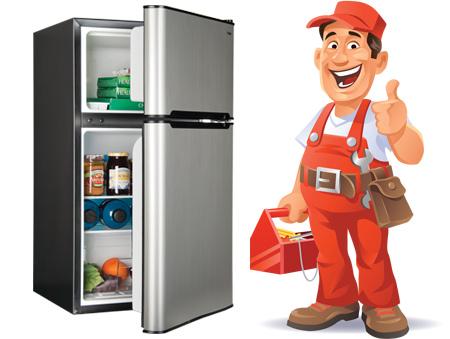 Sửa chữa tủ lạnh chuyên nghiệp, uy tín, giá rẻ