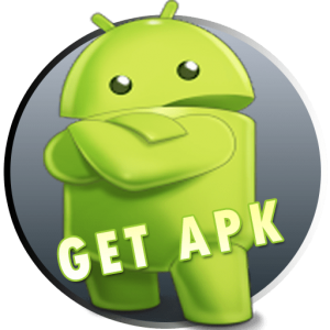 Get Apps Versi Terbaru Apk Download