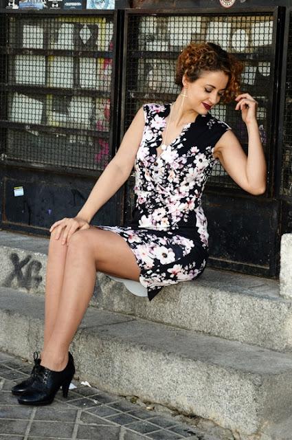 Outfit-Vestido-Flores-Estampado-6