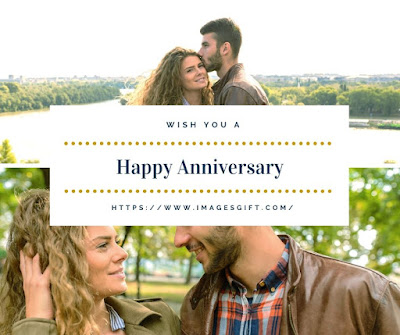happy anniversary images for hubby
