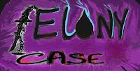 felony case logo