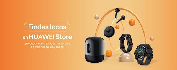 chollos-top-5-ofertas-findes-locos-en-huawei-store-16-07