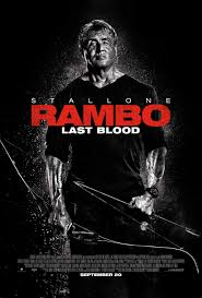 Download Rambo: Last Blood (2019) Dual Audio 480p WEB-DL