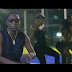 Download Mp4 | Roma & Moni - Usimsahau Mchizi | Official Video [New Music]