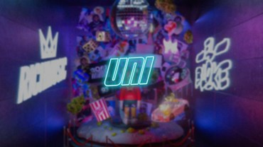 Uni Lyrics - Sech