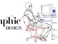 Lowongan Kerja Desain Grafis Terbaru April 2019