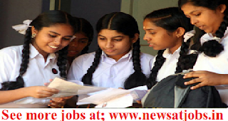 kerla-govt-jobs-news