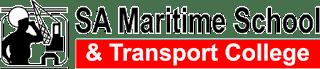 Sa-Maritime