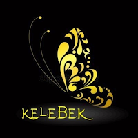 Addon KELEBEK vuelve a estar disponible