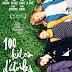 """[Divulgação] Filme """"100 Quilos de Estrelas"""""""