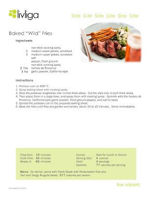 http://www.livligahome.com/recipes-s/1832.htm