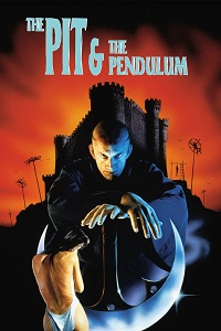 Watch The Pit and the Pendulum Online Free in HD