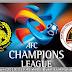 PREDIKSI SKOR BOLA Malaysia vs Timor Leste 07 JUNI 2019