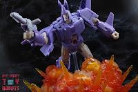 Transformers Kingdom Cyclonus 34