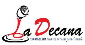 Radio Juliaca 90.9 FM La Decana, en vivo