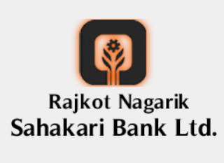Rajkot Nagarik Sahakari Bank Ltd