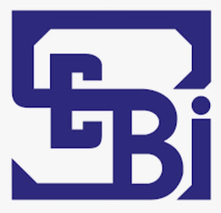 SECURITIES AND EXCHANGE BOARD OF INDIA  Recruitment of Officer Grade A-2020