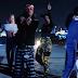 "Rae Sremmurd divulga clipe de ""Power Glide"" com Juicy J; confira"