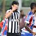 Assistir Bahia x Atlético-MG AO VIVO Online 12/11/2017