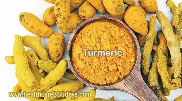 turmeric-is-also-a-natural-immune-booster