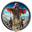 تحميل لعبة Tom Clancys-Ghost Recon-Wildlands-GE لجهاز ps4