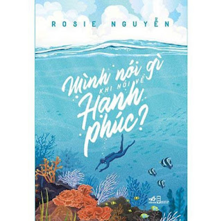 Sách - Mình nói gì khi nói về hạnh phúc? ebook PDF-EPUB-AWZ3-PRC-MOBI