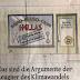 Αυστριακός Τύπος: «Σαδο - μαζοχιστικό - club η Ελλάδα. Τώρα υπό νέα διεύθυνση. Ιδιοκτήτης: Κυριάκος Μητσοτάκης. Με τη σφραγίδα ελέγχου πιστοποίησης του πολυεθνικού Οίκου McKnsey»