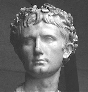 Horace and Juvenal