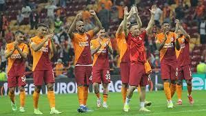 22 Eylül 2021 Çarşamba Kayserispor - Galatasaray maçı Taraftarium24 HD canlı izle - Justin tv izle - Jestyayın izle - Selçukspor izle - Canlı maç izle