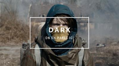Vous n'avez pas vu Dark ? On parle de la Saison 2 ici