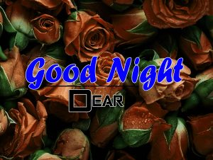 Beautiful Good Night 4k Images For Whatsapp Download 99
