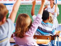 Komponen Pendidikan Inklusif dan Anak Berkebutuhan Khusus
