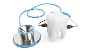 Diş Hekimliği Bölümü İş Olanakları ve Maaşları Hakkında Bilgi