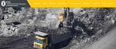 central_coalfields_ltd_ccl_apprentice_recruitment_2020_centralcoalfields_in