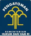 Penerimaan CPNS Kementerian Hukum dan Hak Asasi Manusia