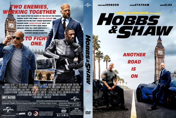 Vilmuvi Fast Furious Presents Hobbs Shaw 2019 Watch Online