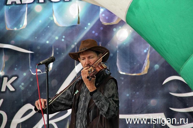 Pervyj-festival-avtorskoj-pesni-Belaya-reka-Gorod-Beloreck-Respublika-Bashkortostan