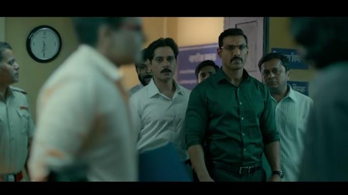 Batla House Movie Download Full Hd 720p  Hindi News