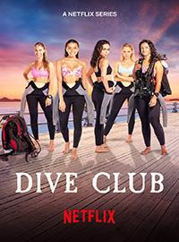 Clubul de scufundări Dublat în Română Episodul 1