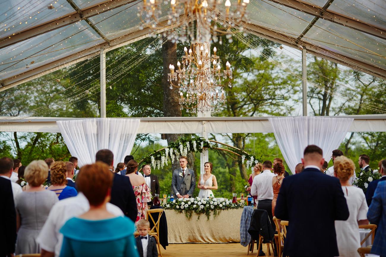 sala weselna biała podlaska