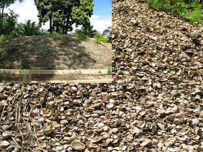 Obyek Wisata di Kabupaten Aceh Tamiang